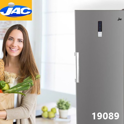 JAC Service Center Egypt